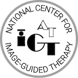 The Ferenc Jolesz National Center for Image Guided Therapy