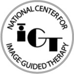 National Center for Image Guided Therapy